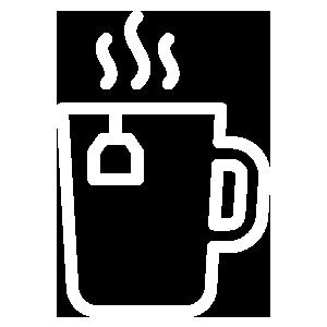 farm Home Cup icon
